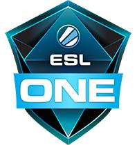 Gallery: What is ESL (eSports)?