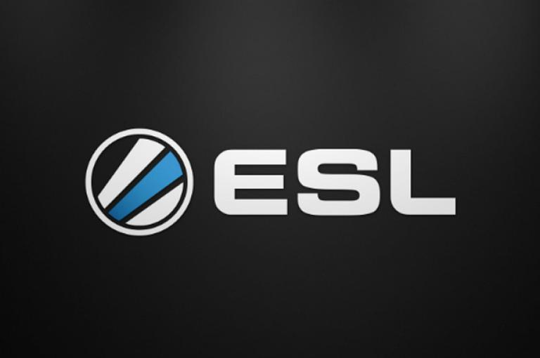 What is ESL (eSports)?