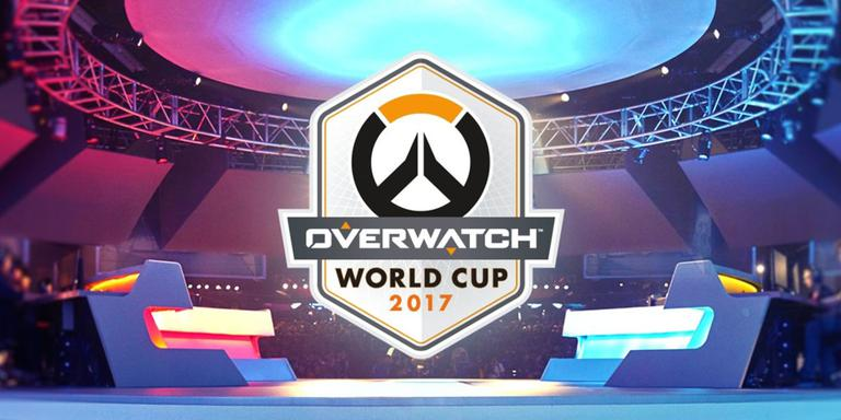 Gallery: Overwatch League