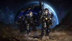 Five IRL (In Real Live) skills that StarCraft will teach you