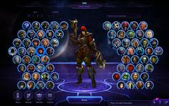 Four Skills You Will Improve By Playing MOBAs