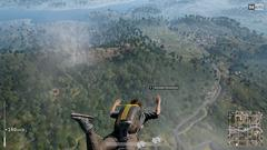 How To Spot Enemies Like A Pro In PUBG?
