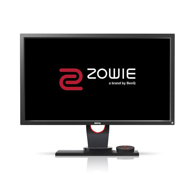 BenQ XL2430T Gaming Monitor